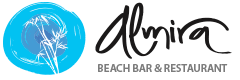 Almira Beach Bar & Restaurant